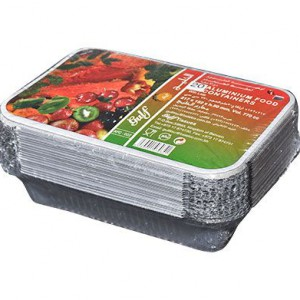 aluminum foil packaging manufacturers in Bahrain