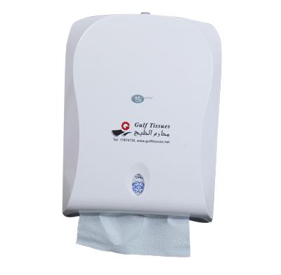 Hand towel Dispenser dealers