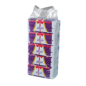 Hand towel Wholesalers in Bahrain