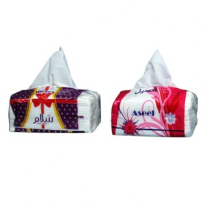 Facial Tissue wholesalers In Bahrain