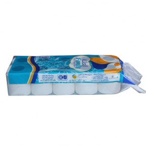 Toilet rolls dealers In Bahrain