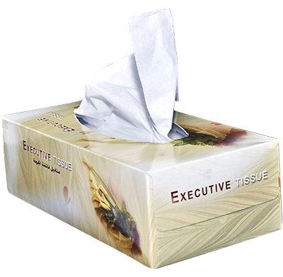 Gulf Tissues   Tissue paper Suppliers In Bahrain